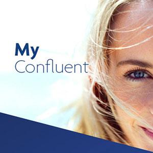 My Confluent