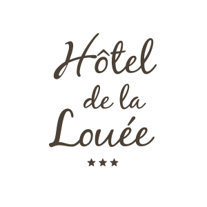 Hôtel de la Louée