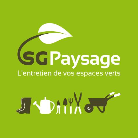SG Paysage