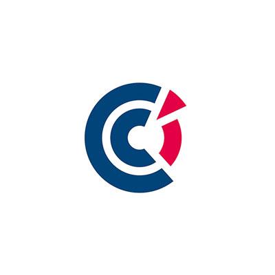 CCI Hauts de France