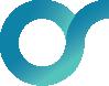 logo2-M