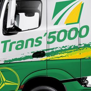 Trans'5000