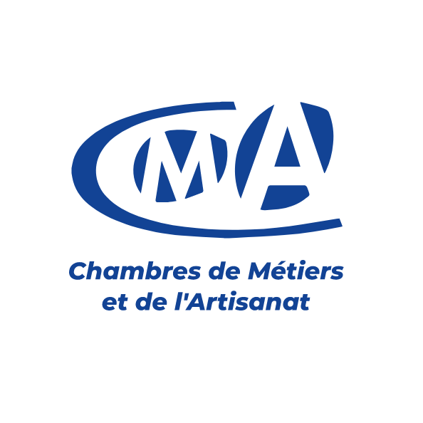 Chambre de Métiers et de l'Artisanat en Bourgogne